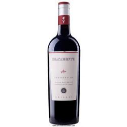 Bracamonte Crianza RED WINE O.D. Ribera del Duero - Bodegas Group Yllera 75 CL