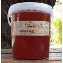 Miel de Mil Flores, 4 Kg RANCHO CORTESANO