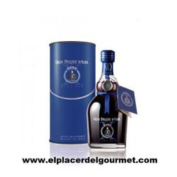 Brandy de Jerez Gran Duque de Alba X.O Williams & Humbert (Brandy)