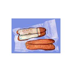 Cured mullet roe Barbate 200GR