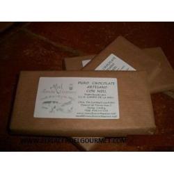 Extracto de Propoleos con echinacea 50 ml