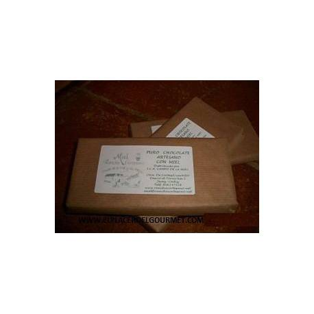 Propolis mit Echinacea-Extrakt 50 ml