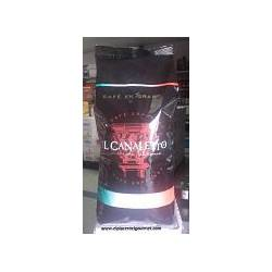CAFE IL CANALETTO 1KG.
