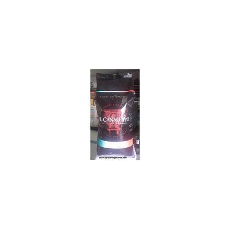 Buencafé Kaffeemischung 80/20 PAKET 1K