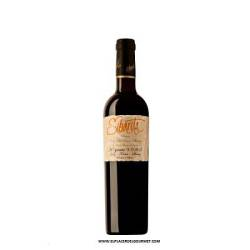 DO. Jerez-Xeres-Sherry OLOROSO V.O.R.S.SIBARITA WINE 50CL. CELLAR OSBORNE