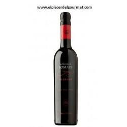Wein DO Jerez-Xeres-Sherry Oloroso 75cl Romate Sanchez Weinkellereien .