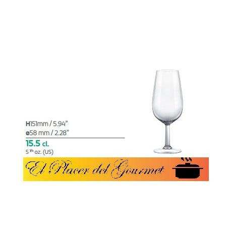 SHERRY CATAVINO 15,5 CL.  6 units