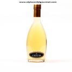 Wine sherry pale cream Bodegas Urium 75 cl.
