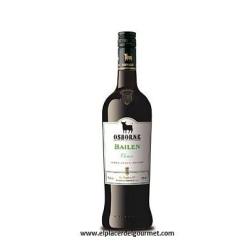 oloroso cave à vin de Xérès danse osborne 75 cl. D.O. Jerez-Xérès-Sherry