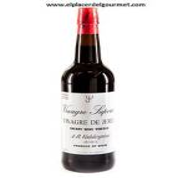 Superior-Sherry-Essig 7% Valdespino O.D. SHERRY VINEGAR-Xeres-Sherry Sherry