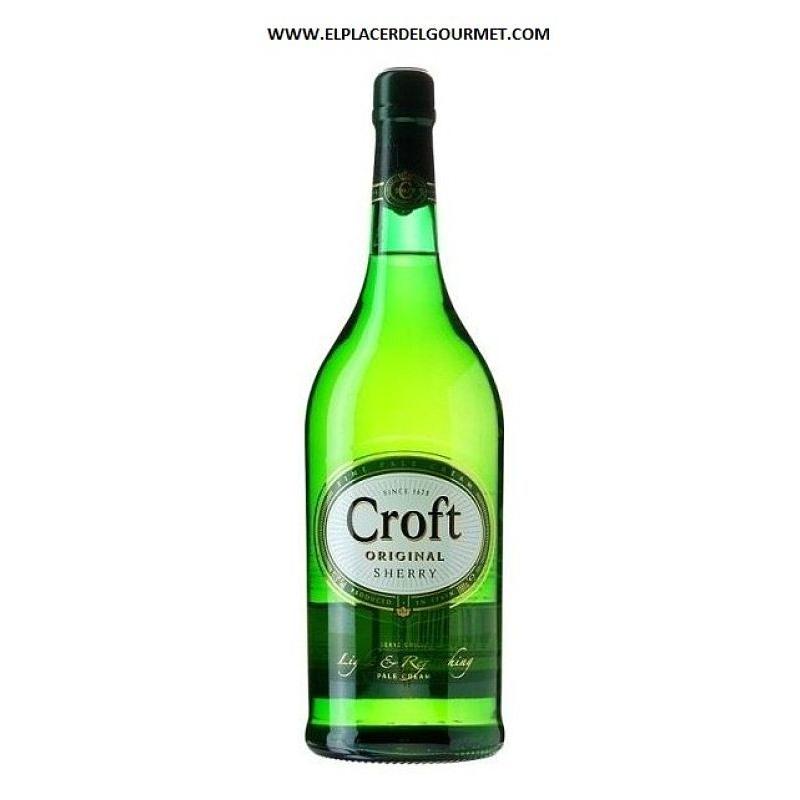 El clima de hoy donde tú vives - Página 31 Wine-jerez-pale-cream-croft-1l-gonzalez-byass