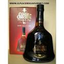 WINE SHERRY BRANDY CONDE DE OSBORNE    GRAN RESERVA 70CL