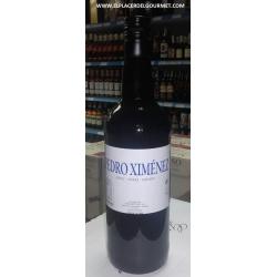 Wein   SHERRY Pedro Ximénez 100 CL