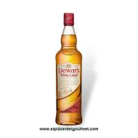 WHISKY WHITE LABEL 100 CL.