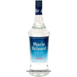 ANIS süße Marie Brizard 1L