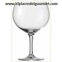 Cognac / brandy glass 20CL C / 12U