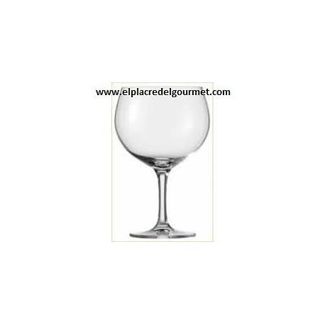 Cognac / brandy glass 20CL C / 12U