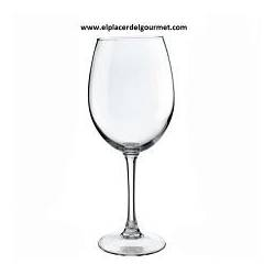 PINOT wine glass 35CL C / 12U