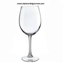 PINOT wine glass 35CL C / 12U