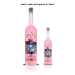 KING PETER vodka 1.75 L