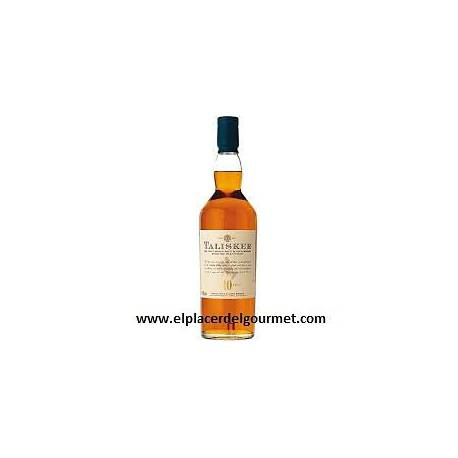 WHISKY BALLANTINE´S FINEST BOT. 70 CL.