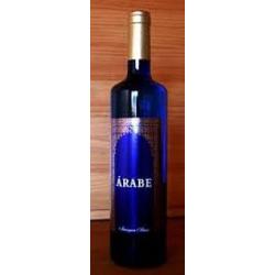 ARABE VIN BLANC BLANC DOUX 75CL semisweet