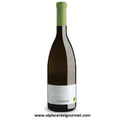 BLAUBART Weißwein 75 cl.