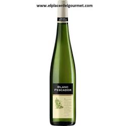 Fragantia 6 white wine 75 cl.