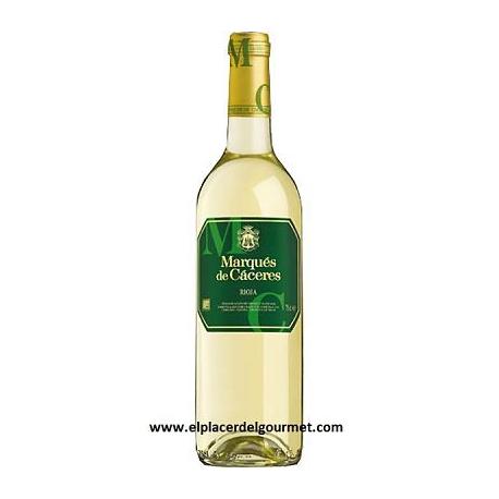 Wein  Diamante Blanco 75 CL