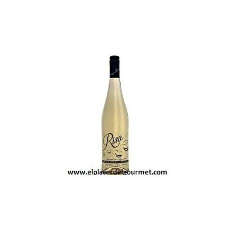 sangria LOLEA BLANCO 75 cl. 7 %Vol