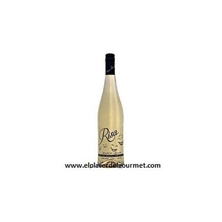 Sangria WHITE LOLEA 75 cl. 7 %Vol