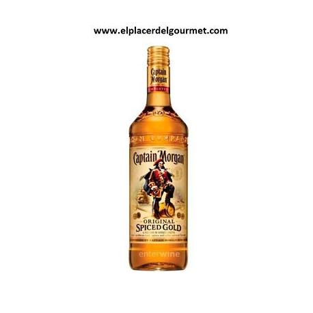 Rum Brugal Extraviejo 70CL
