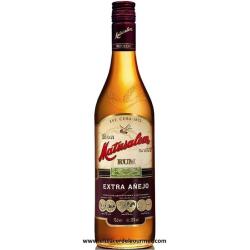 Ron NEGRITA, botella 70 cl.