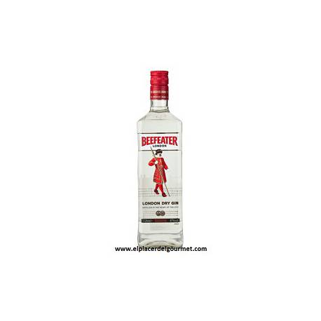 GIN AMPERSAND 70CL