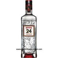GIN 24  70 cl. BEEFEATER