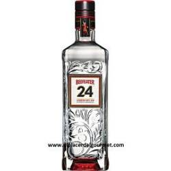 GIN BEEFEATER 24  70 cl.