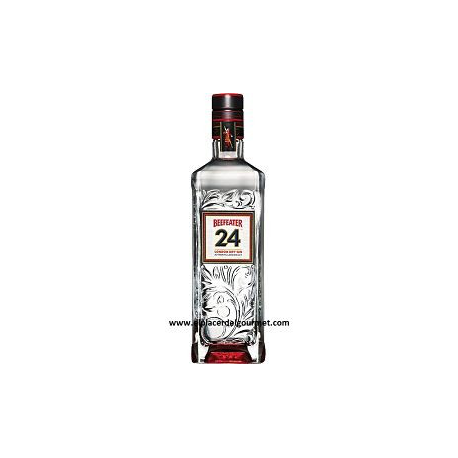 GIN 70 cl. BEEFEATER