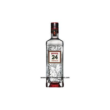 GIN BEEFEATER 70 cl.