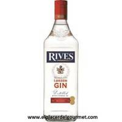 GIN RIVES 1L