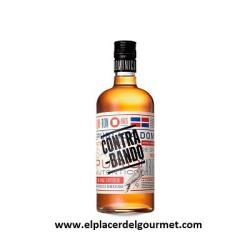 Captain Morgan  Rum Black Spiced (1 Lt.)