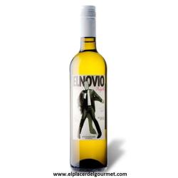 WHITE WINE THE PERFECT BOYFRIEND 75CL