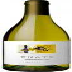 WEISSWEIN ENATE Chardonnay sind 234 75CL