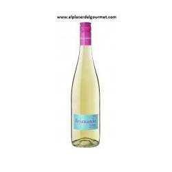 WINE WHITE VILLA ARIADNA WHEEL VERDEJO 70CL