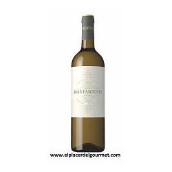 José Pariente Verdejo Weißwein 75CL