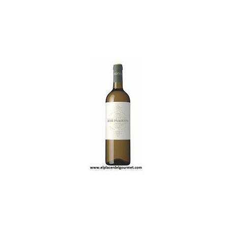 WHITE WINE JOSE PARIENTE VERDEJO 75CL