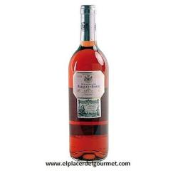 ROSAL WINE MARQUES DE RISCAL 75 cl.
