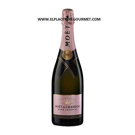 Sekt Champagner Moët & Chandon IMPERIAL MAGNUM 1.5L
