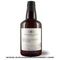 Maestro Sierra Amontillado sherry Supérieure 12 ans BOT 75 CL