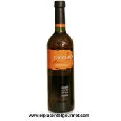 Sherry Medium Dry Sack 75 cl.