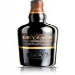 Oloroso Sherry Wein Dry Sack Solera Especial 15 Jahre 75 cl
